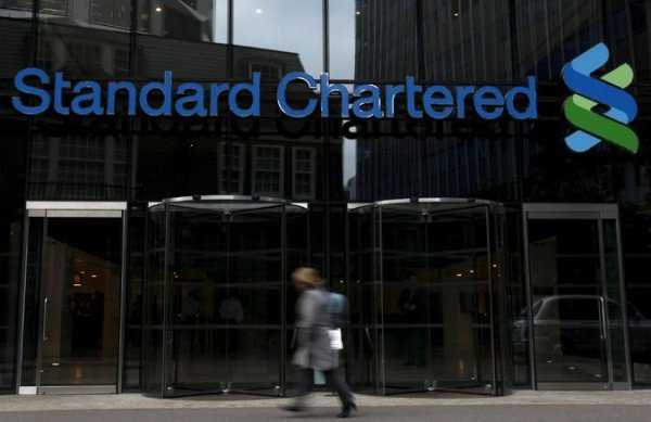 Patuhi Regulasi, Standard Chartered Pacu Kredit UMKM