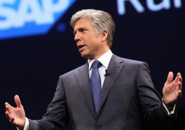 Pendapatan SAP Di Paruh Pertama 2015 Tumbuh 129%