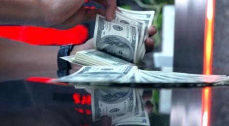 BI: Fundamental Rupiah Harusnya Rp13.300-Rp13.700/USD