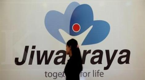 Jiwasraya Riwayatmu Nanti: Hentikan Debat Kusir, Lakukan 3 Langkah Kongkrit