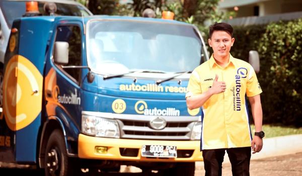 Hingga Juli 2015, Premi Adira Insurance Mencapai Rp1,35 Triliun
