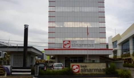 Bank Sinarmas Akan Ikut Laku Pandai