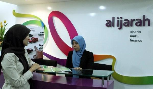 Alif Targetkan Pembiayaan Baru Rp1 Triliun