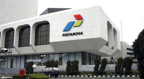 Tiga Perusahaan di Indonesia Siap Maju Ke Level Asia