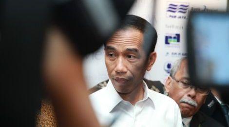 Reshuffle: Bankir Harap Perekonomian Membaik
