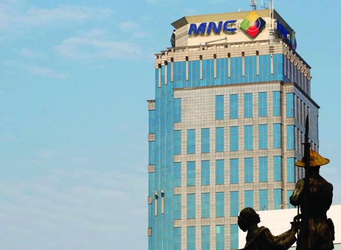 MNCN Bagi Dividen 50% dari Laba 2015