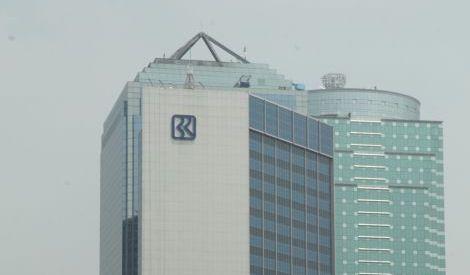 Kementerian BUMN: Utang ke CDB Aksi Korporasi Biasa