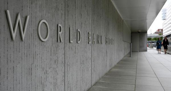 Terimbas Harga Komoditas, Tiga Negara Ini Ekonominya Melambat