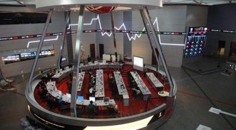 Masuk Bursa, Saham Mitra Komunikasi Nusantara Dibuka Naik 50%