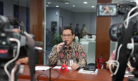 Ekonomi Jakarta Membaik