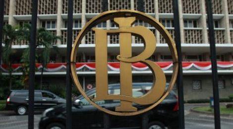 Bankir Maklumi BI Rate Masih Tinggi