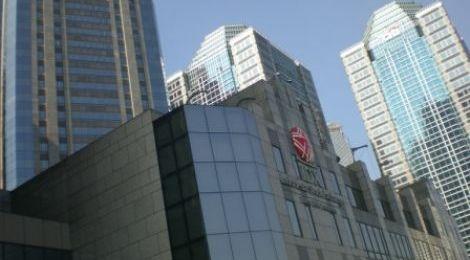 BEI Cabut Suspend Tiga Broker