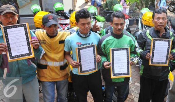 Hipmi Minta Jokowi Copot Jonan