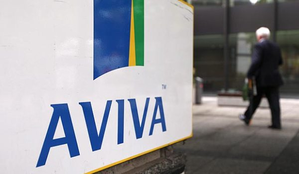 Aviva Akuisisi RBC General Insurance Milik RBC Bank