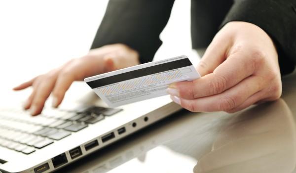 BTN : Tranformasi Bisnis Digital Banking