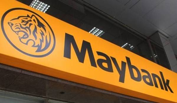 Laba Maybank Group Naik 13,7% di Kuartal I-2018
