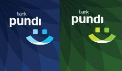 Akuisisi Bank Pundi, OJK Tunggu Pemda Banten Serahkan Nama PSP