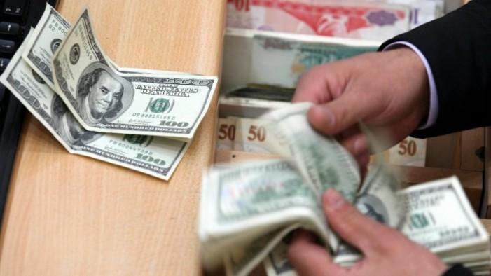 Penguatan EURUSD Dipengaruhi Kerentanan US$