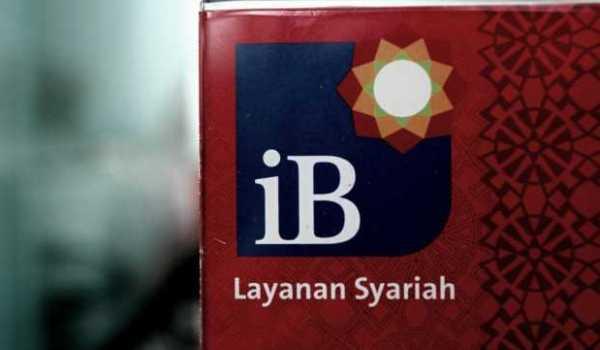 Zakat dan Wakaf Perdalam Pasar Keuangan Syariah