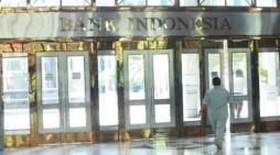 BI: Sentimen Regional buat Rupiah Melemah Sentuh 14.500/US$