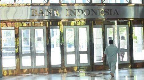 Suku Bunga Acuan BI Diprediksi Capai 7% pada 2019