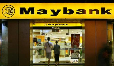 Maybank Masuk Top 500 Most Valuable Global Brands