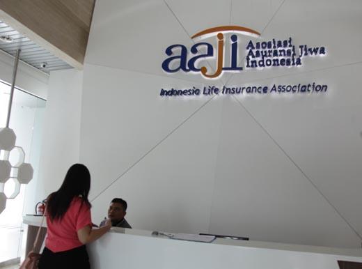 AAJI: Asuransi Jiwa Bayarkan Klaim dan Manfaat Rp121,08 Triliun