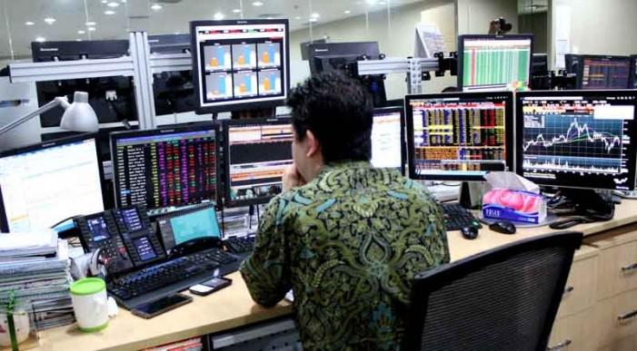 Menelik Saham WOM Finance Dibalik Kisruh Akuisisi