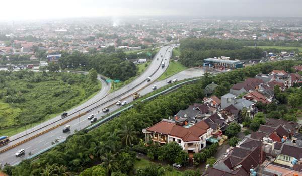 Waskita Karya Siap Terbitkan Obligasi Total Rp5 Triliun
