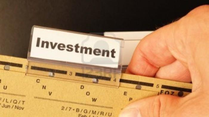 Posisi Investasi Internasional RI Turun, BI Sebut Masih Stabil