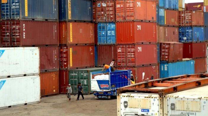 Jaga Defisit Transaksi Berjalan, Pemerintah Kaji 900 Komoditas Impor