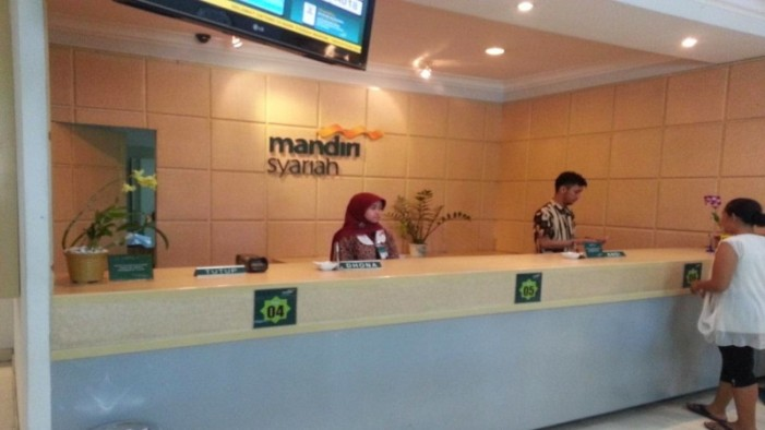 Genjot Fee Based, BSM Luncurkan Cash Management