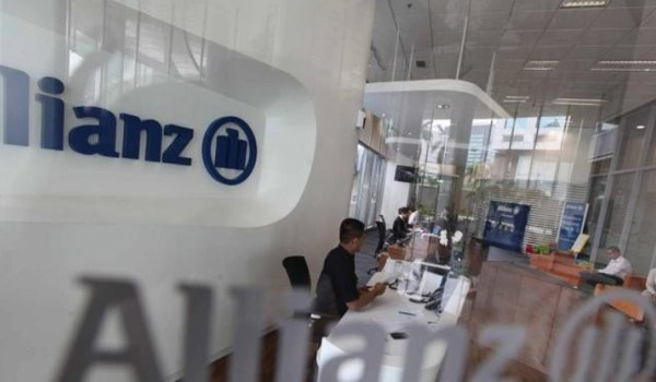 Optimis Hadapi 2019, Allianz Indonesia Antisipasi Gejolak Ekonomi Global