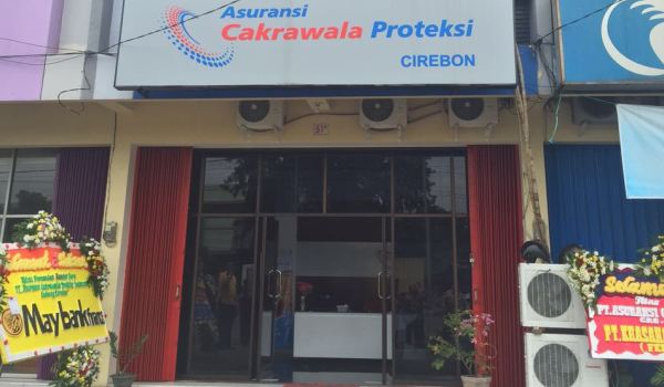 Ekspansif, Cakrawala Proteksi Kumpulkan Premi Rp400 Miliar