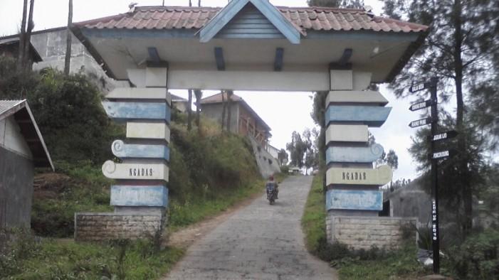 Penyaluran Dana Desa Tak Sesuai Aturan