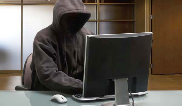 Pentingnya Edukasi Nasabah Hadapi Cyber Crime