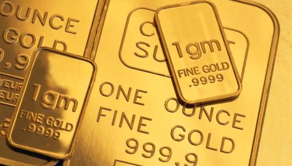 Ini Keuntungan Menabung Emas