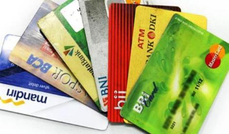 Jaga Transaksi e-Commerce, BI Siap Rilis 2 Aturan