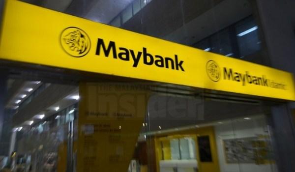 Lawan Corona, Maybank Salurkan APD ke 38 RS di Indonesia
