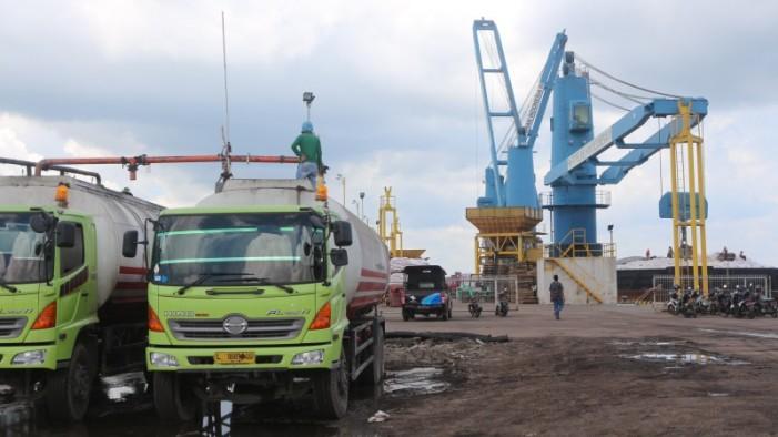 Kisruh Pelabuhan Marunda, KCN Tolak Persyaratan Damai