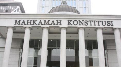 BI: Keputusan Sidang MK Jadi Sentimen Positif Pasar