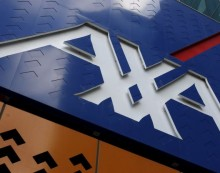 Mandiri AXA General dan AXA Financial Luncurkan Layanan Telekonsultasi Gratis