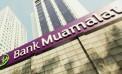 Bank Muamalat Jadi Agen Escrow Fintech Syariah Ammana
