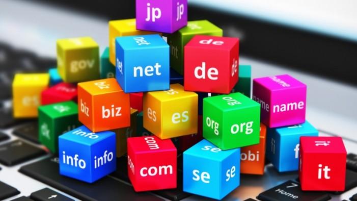 Jumlah Registrasi Nama Domain Mencapai 326,4 Juta
