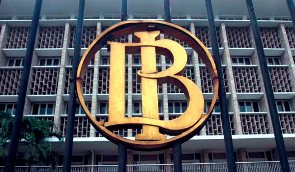 BI Turunkan BI 7-day Repo Rate ke 5%