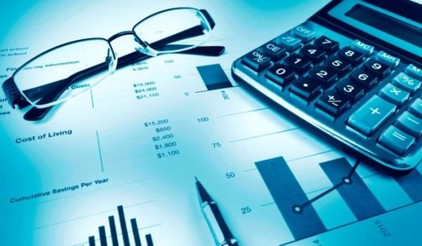Telkom dan Bank Kesejahteraan Luncurkan Layanan E-Kop