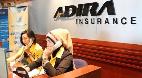 Klaim Asuransi Via Digital Makin Diminati