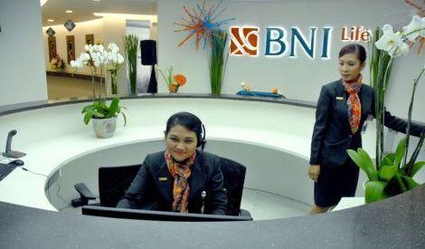 BNI Life Sambut Harpelnas 2018 Dengan Luncurkan Tagline Baru