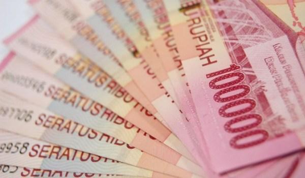 Maybank Indonesia Kasih Pembiayaan Syariah Rp950 Miliar ke Waskita