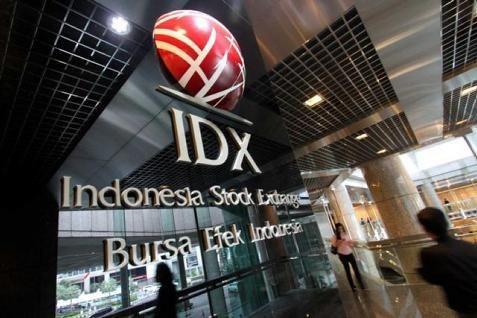 BEI : Lima Perusahaan Siap IPO Sebelum Lebaran
